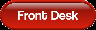 front-desk-button